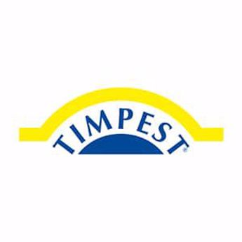 Picture for manufacturer TIMPEST