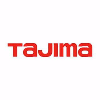 Picture for manufacturer TAJIMA