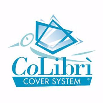 Picture for manufacturer COLIBRI