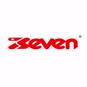 Picture for manufacturer SEVEN