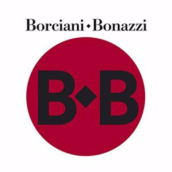 Picture for manufacturer BORCIANI-BONAZZI