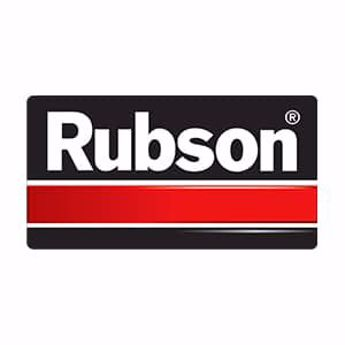 Picture for manufacturer RUBSON