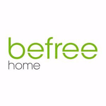 Picture for manufacturer BEFREE HOME