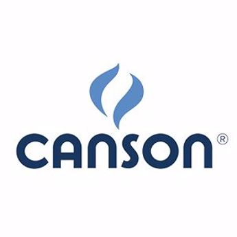 Picture for manufacturer CANSON