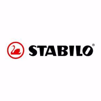 Picture for manufacturer STABILO