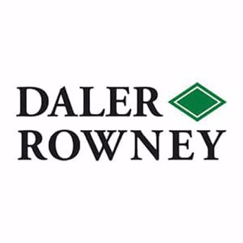 Picture for manufacturer DALER-ROWNEY