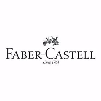 Picture for manufacturer FABER-CASTELL