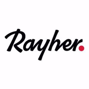 Picture for manufacturer RAYHER