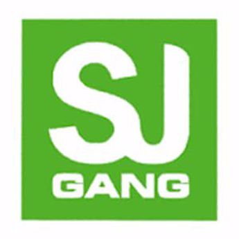 Picture for manufacturer SJ GANG