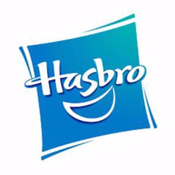 Picture for manufacturer HASBRO