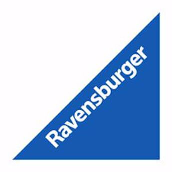 Picture for manufacturer RAVENSBURGER