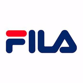 Picture for manufacturer FILA