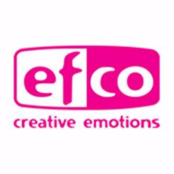Picture for manufacturer EFCO