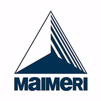 Picture for manufacturer MAIMERI