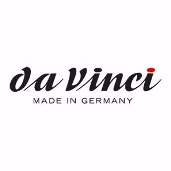 Picture for manufacturer DA VINCI