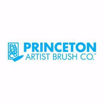 Picture for manufacturer PRINCETON ARTIST BRUSH
