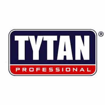 Picture for manufacturer TYTAN