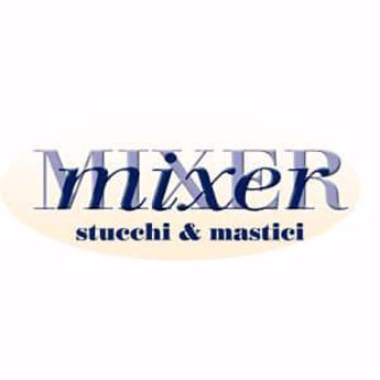 Picture for manufacturer MIXER