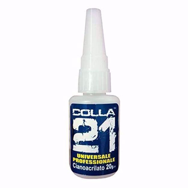 Colla21-professionale-gr20_Angelella