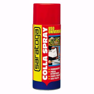 Colla-spray-carta-pellicole-ml400-saratoga_Angelella