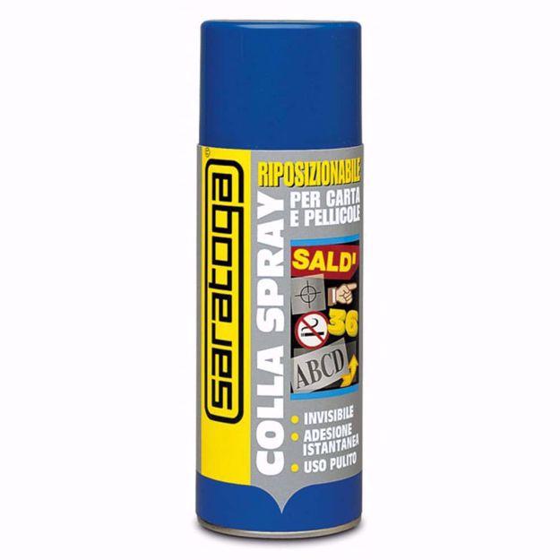 Colla-spray-riposizionabile-carta-pellicole_Angelella