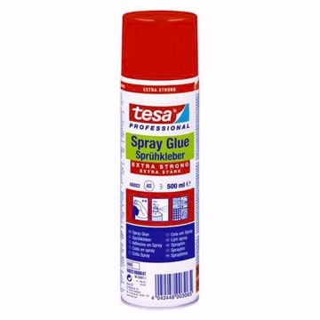 Colla-spray-tesa-extra-strong-ml500_Angelella