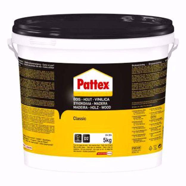 Colla-pattex-vinilica-kg5_Angelella