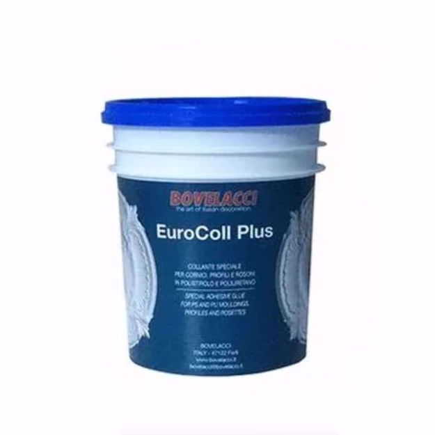 Colla-Eurocoll-plus-gr450_Angelella