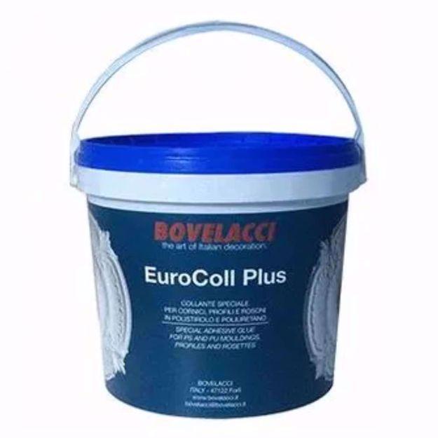 Colla-Eurocoll-plus-kg1-8_Angelella