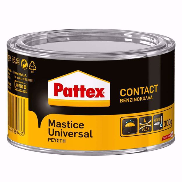 Mastice-universale-gr300_Angelella
