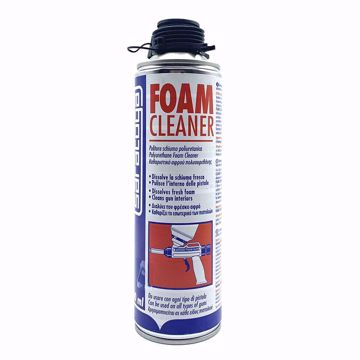 Foam-cleaner-ml500_Angelella