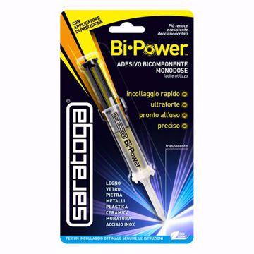 Adesivo-bicomponente-Bi-Power_Angelella