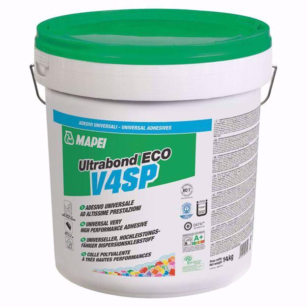 Ultrabond-eco-v4sp-kg14_Angelella