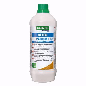 Detergente-parquet-concentrato-lt1_Angelella