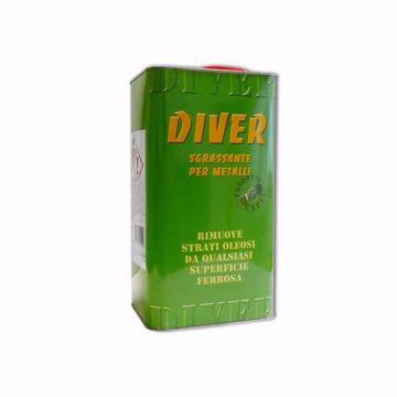 Diver-sgrassante-metalli-lt4_Angelella