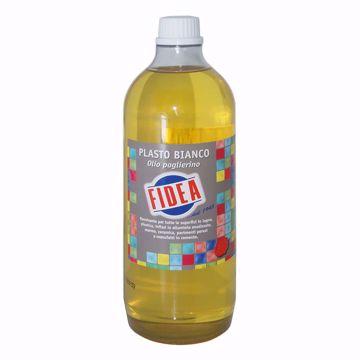 Plasto-bianco-olio-paglierino-lt1_Angelella
