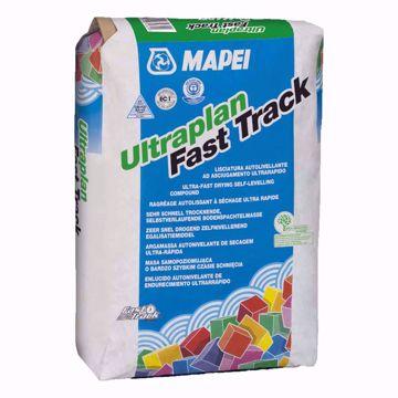 Ultraplan-fast-track-kg23_Angelella