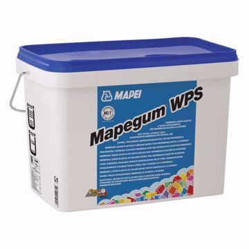 Mapegum-wps-kg5_Angelella