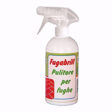 Fugabrill-pulitore-fughe_Angelella