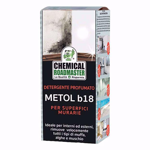Metol-b-18-ml500_Angelella