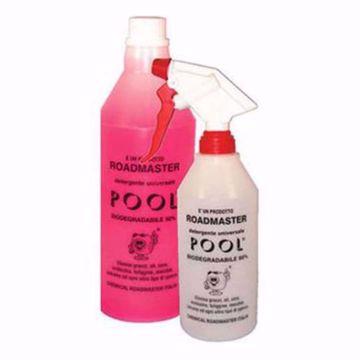 Pool-detergente-universale-lt1-spruzzatore_Angelella