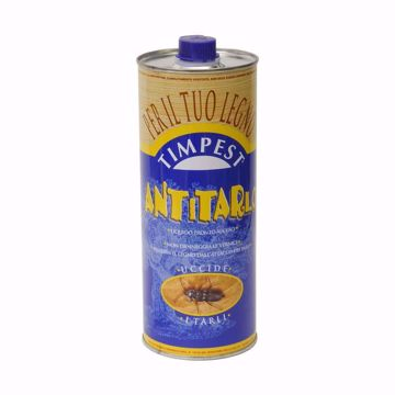Timpest-antitarlo-lt1_Angelella