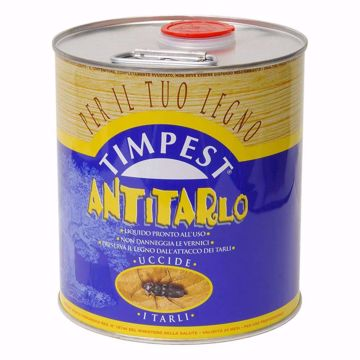 Timpest-antitarlo-lt2,5_Angelella