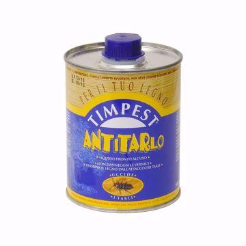 Timpest-antitarlo-ml500_Angelella