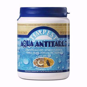 Timpest-antitarlo-aqua-lt1_Angelella