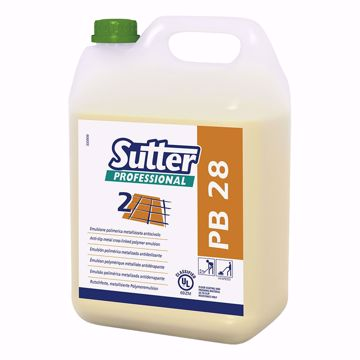 Sutter-pb28-kg5_Angelella