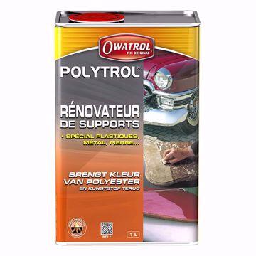 Owatrol-Polytrol-lt1_Angelella