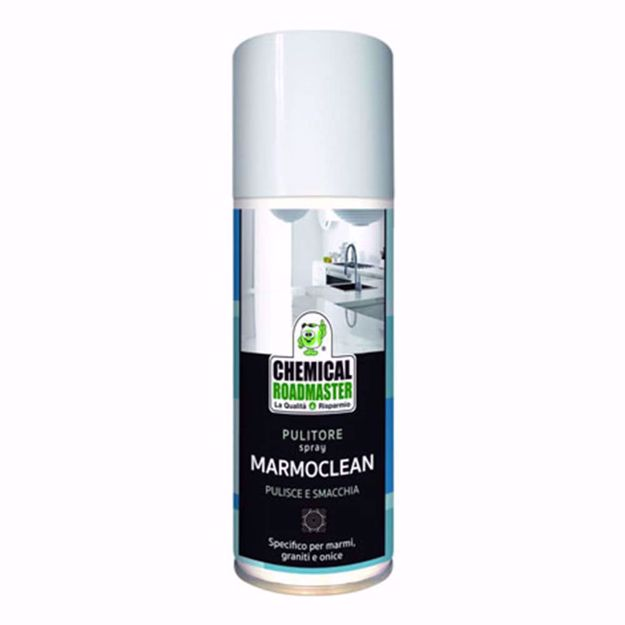 Marmoclean-ml200_Angelella