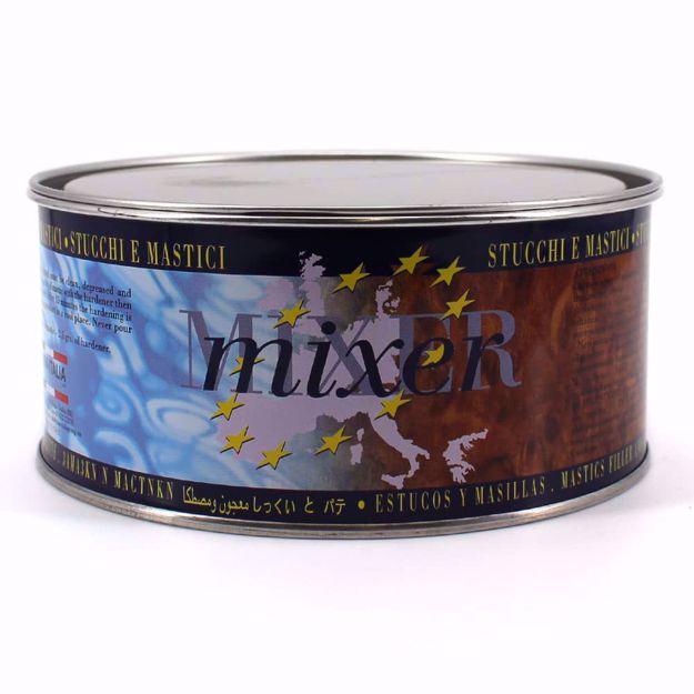 Stucco-mixer-universal-white-ml750_Angelella