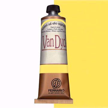 008-giallo-cromo-chiaro-van-dyck-ml60_Angelella